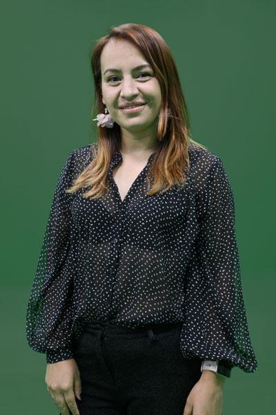 Ivonne Maritza Contreras Sosa