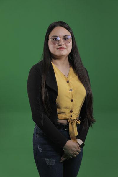 Laura Lorena Cicuamia Zea